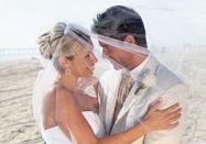 В каком году выходить замуж