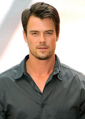 Самые красивые мужчины 2012