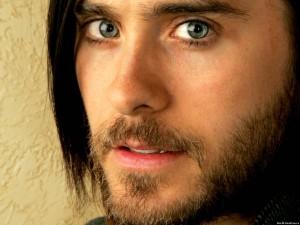 10 самых красивых мужчин