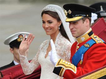 Как выйти замуж за миллиардера