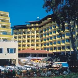 Doganay Hotel3