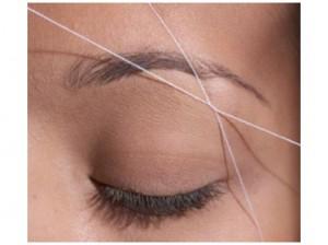 Способы удаления волос. Бритье, воск, лазерная эпиляция, фотоэпиляция.