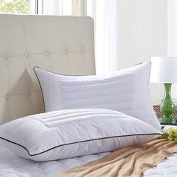 Duckwheat-factor-vitality-lavender-pillow-herbal-pillow-buckwheat-shell-health-care-pillow-cervical-pillow.jpg_250x250