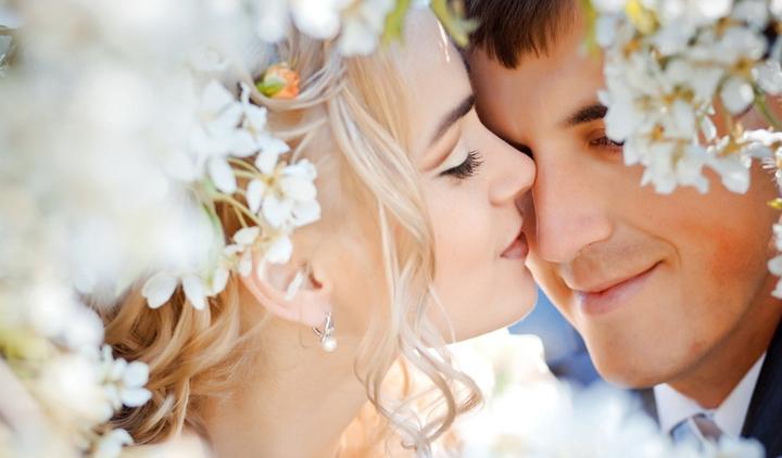 Как выйти замуж в 2014 году?