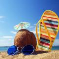 Где отдохнуть за границей?