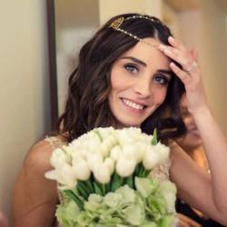 Как выйти замуж онлайн