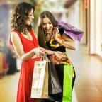 Преимущества шоппинга в Венеции перед Миланом и Римом