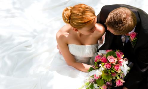 Стоит ли обращаться в брачное агенство