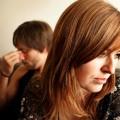 Как отомстить бывшему мужу