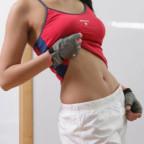 Что лучше одеть для тренировок