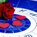 знаками зодиака огненной стихии