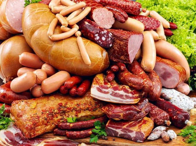 есть на диете нельзя продукты