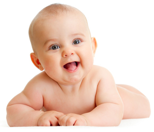 Как сделать своего ребенка счастливым?