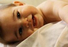 Ребенок – новая обуза, или плод семейного счастья
