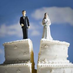 Развод – отчаянный шаг или жизненная необходимость