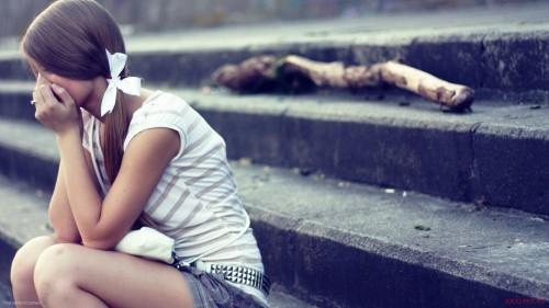 Как перенести расставание с любимым человеком