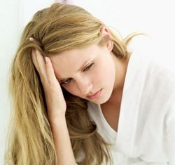 Что такое стресс и невроз