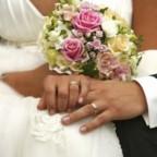 Как выйти замуж за иностранца. Плюсы и минусы австрийского замужества.