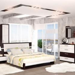 Секреты выбора мебели для спальни