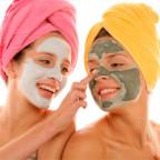 Целебные свойства глины в медицине и косметологии