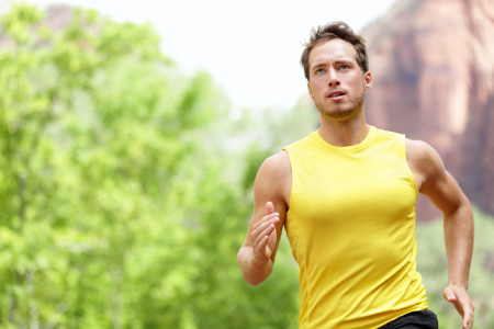 Основные причины, которые приводят к ухудшению состояния мужского здоровья