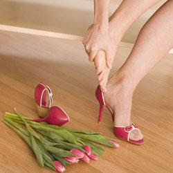 Секреты выбора правильной, качественной и удобной обуви