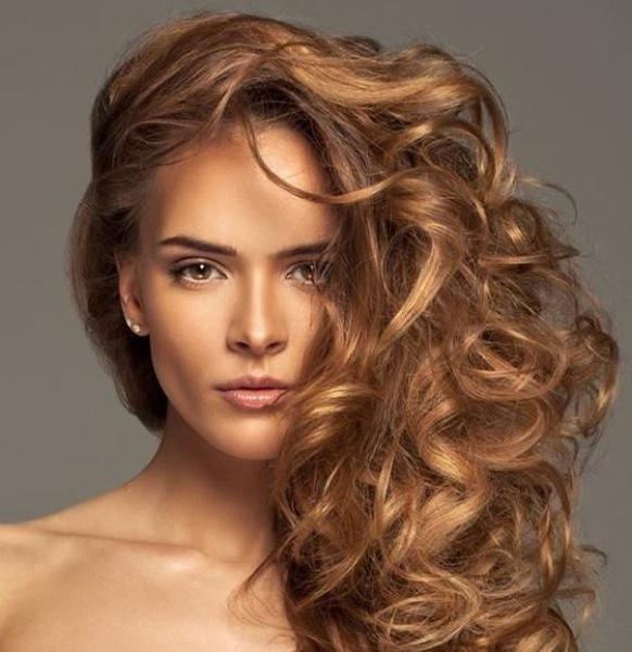 Секреты окрашивания волос в домашних условиях