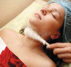 Криотерапия в косметологии: чем полезен холод