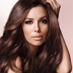 Краска для волос от интернет-магазина «Бонфавор»: красота не требует жертв