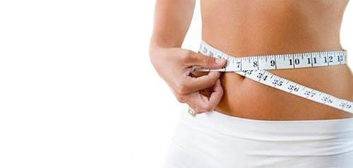 Как не навредить своему организму диетами