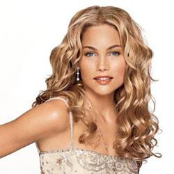 Карвинг волос, плюсы и минусы процедуры