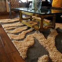 Бельгийские ковры