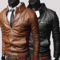 мужские куртки, куртки на осень, верхняя мужская одежда, теплая верхняя одежда, одежда для мужчин