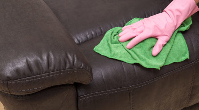 Clean-leather-sofas