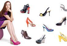 kollekcii-obuvi