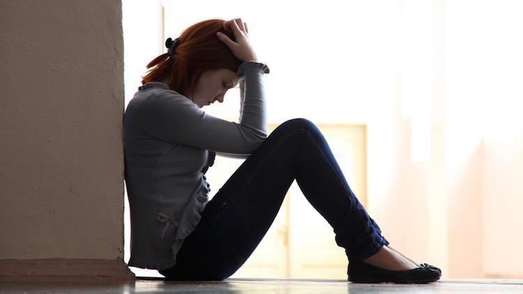 girl-depression