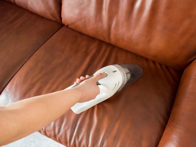 how-to-clean-leather