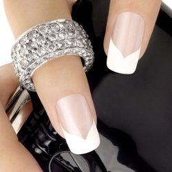 Что лучше, гелевое или акриловое наращивание ногтей: плюсы и минусы