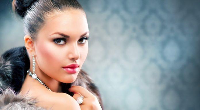 beauty-makeup