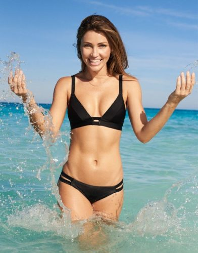 black-bikini-swim-for-women