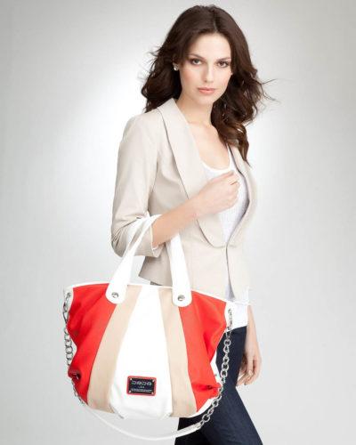 women-bag