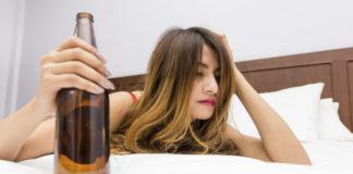 лечение-алкоголизма-андрей-шехурдин