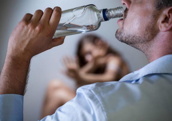 лечение-алкоголизма-экстрасенс-андрей-шехурдин