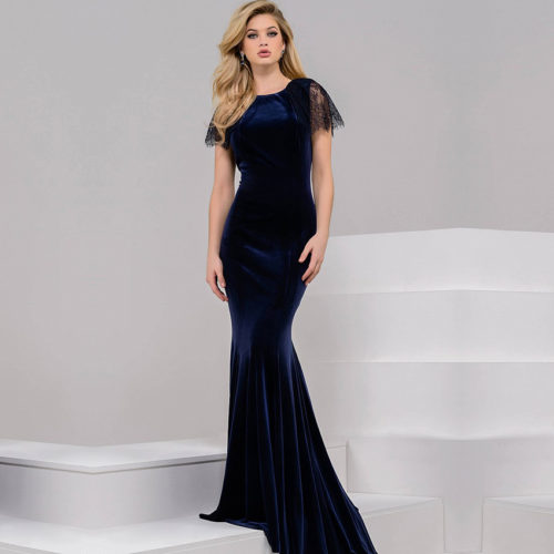 long-dress-2