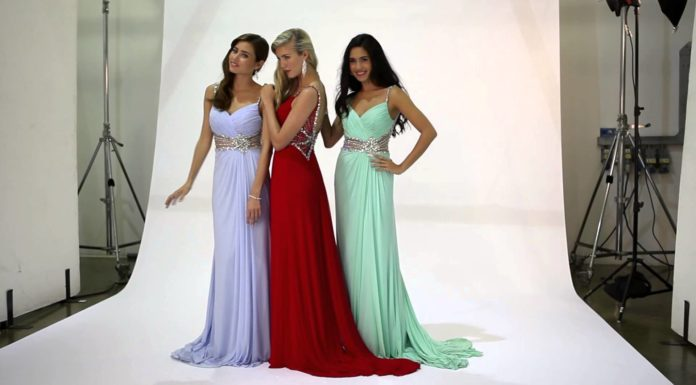 long-dress4