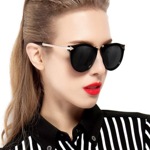 как подобрать солнцезащитные очки3