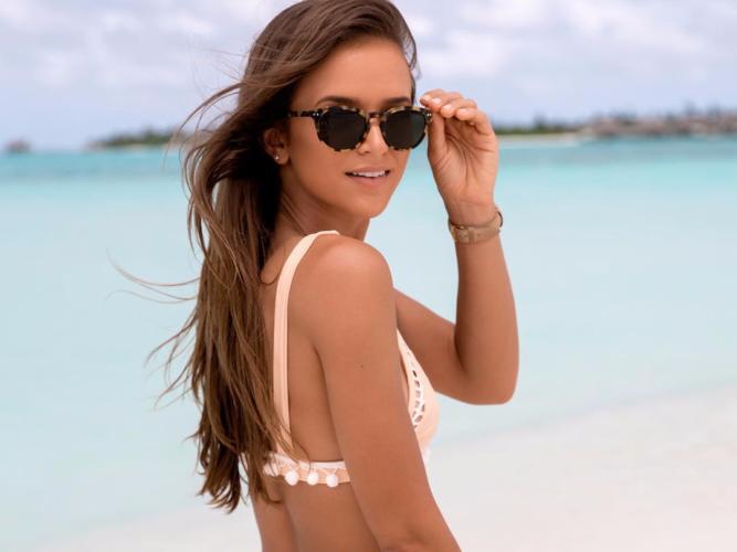 Как подобрать солнцезащитные очки5