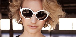 sunglasses-designer